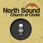 Listen to this sermon by utilizing the Podcast Player at the bottom of this post.